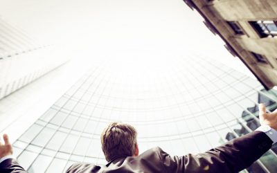Sales Executive/Real Estate Broker